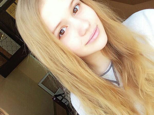 id273529476's Profile Photo