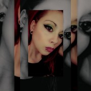 BlutVergisstNicht's Profile Photo