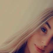 Olus27's Profile Photo