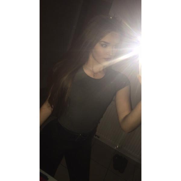 WeisAlina's Profile Photo