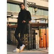 rafay_sial's Profile Photo