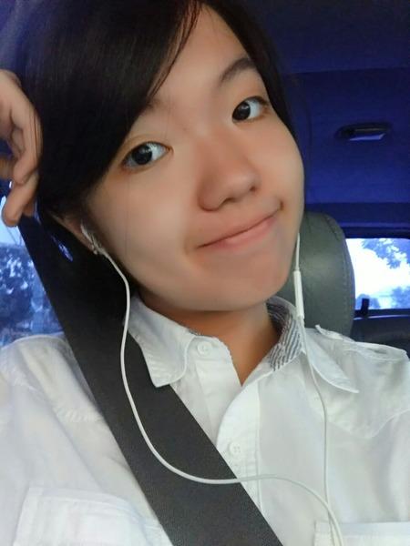 feliciakurnia's Profile Photo