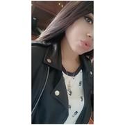Abigaildel2000's Profile Photo