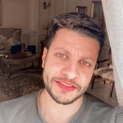 AmeerKammoun's Profile Photo