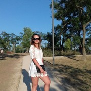 DianaIshenko_'s Profile Photo