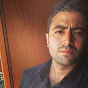 MohamedHassan251's Profile Photo