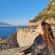 angelamandiello's Profile Photo