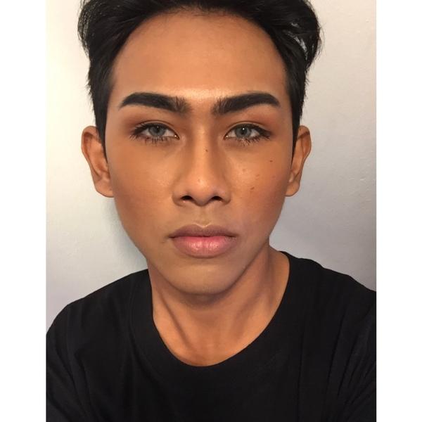 Lukafran's Profile Photo
