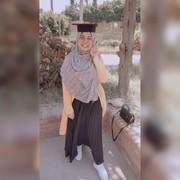 Ayaaa_atef211's Profile Photo