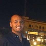 khaledamasha1's Profile Photo