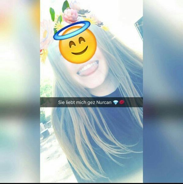 maralovelisa's Profile Photo