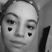 mf_cici's Profile Photo