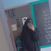 ayesharehmani4's Profile Photo