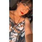 sandra678909's Profile Photo