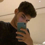 Mohammed_1999_'s Profile Photo