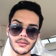 FesulyalmuzIni's Profile Photo