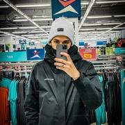 kirill_play_theme's Profile Photo