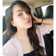 Gum_nammm's Profile Photo