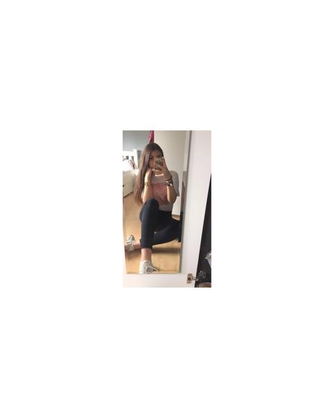 Blvck_mexjab's Profile Photo