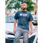 Shabbar_Khan009's Profile Photo