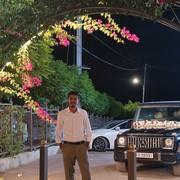tareqbtoush's Profile Photo