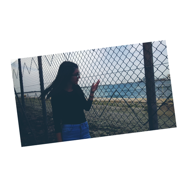 maraki_eui's Profile Photo