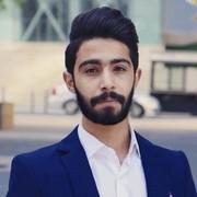 Abd_edih's Profile Photo