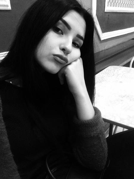 Julia0000000000's Profile Photo