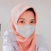 Annisa_Nrfariane's Profile Photo