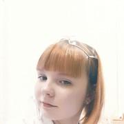Xo_no_ka's Profile Photo