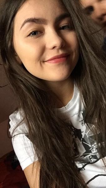 jennyfrn's Profile Photo