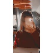 Celina_Biebs's Profile Photo
