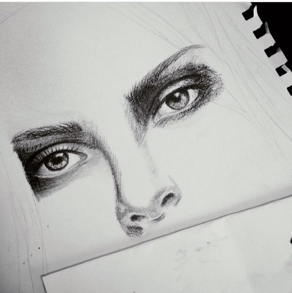 reema_95___'s Profile Photo