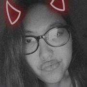 verrellangelica's Profile Photo