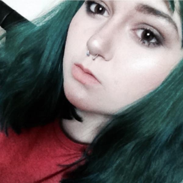 xbasement's Profile Photo