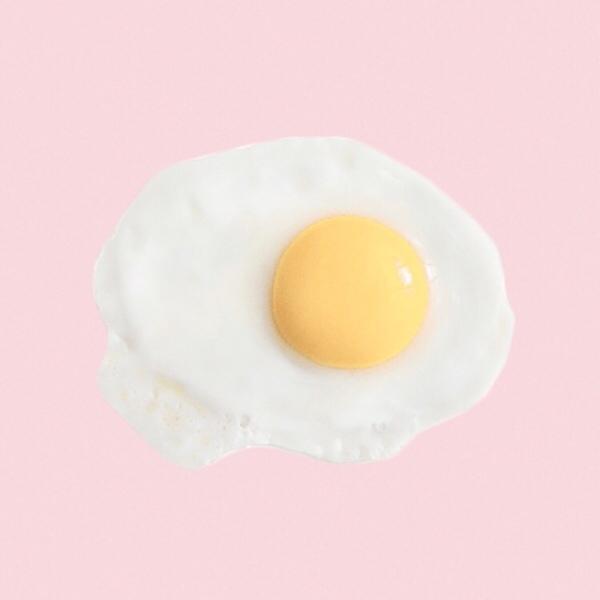eggsydoessomethingnaughty's Profile Photo