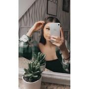 Sophiiexxx's Profile Photo