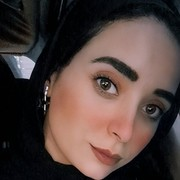 MennaMohamed739's Profile Photo