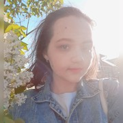 EkaterinaZ14's Profile Photo