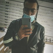 mohamed8661's Profile Photo