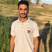 ahmedmoziny's Profile Photo