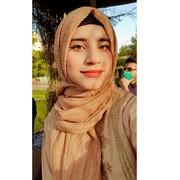 ItsAymen's Profile Photo