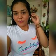 Mery1267's Profile Photo