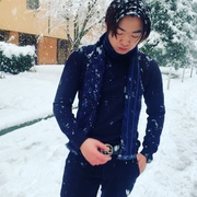 DavideRaoz's Profile Photo