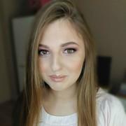 MagdaMroczek's Profile Photo
