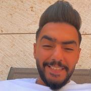 wesamod98's Profile Photo