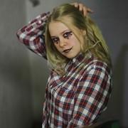 Annushka2110's Profile Photo