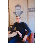 ahmedhkatamesh's Profile Photo