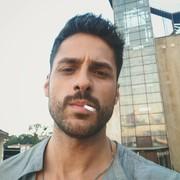 Crazytwan's Profile Photo