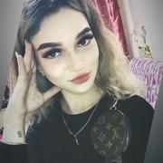 natucaaa's Profile Photo